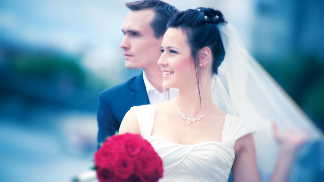 России семья и в брак знакомство